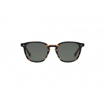 Γυαλιά ηλίου gigistudios_sun_icons_lewis_6564-2.
