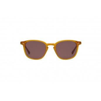 Γυαλιά ηλίου gigistudios_sun_icons_lewis_6564-5.
