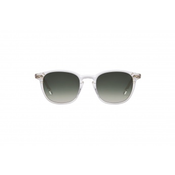 Γυαλιά ηλίου gigistudios_sun_icons_lewis_6564-8.