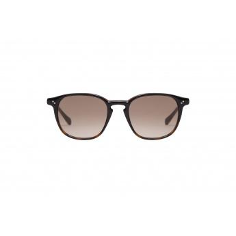 Γυαλιά ηλίου gigistudios_sun_icons_lewis_6564-9.