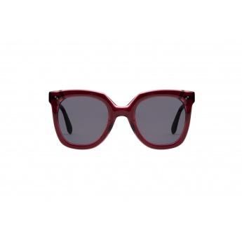 Γυαλιά ηλίου gigistudios_sun_icons_margot_6567-0.