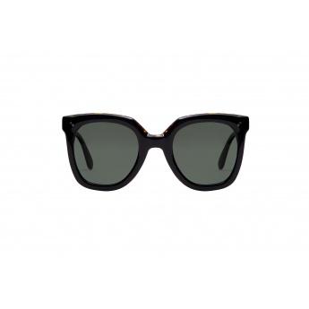 Γυαλιά ηλίου gigistudios_sun_icons_margot_6567-2.