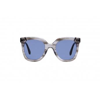 Γυαλιά ηλίου gigistudios_sun_icons_margot_6567-4.