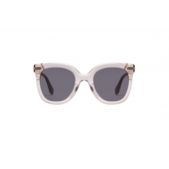 Γυαλιά ηλίου gigistudios_sun_icons_margot_6567-6.