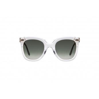 Γυαλιά ηλίου gigistudios_sun_icons_margot_6567-8.