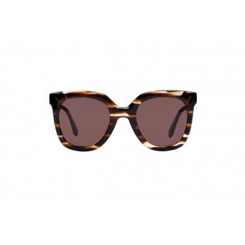 Γυαλιά ηλίου gigistudios_sun_icons_margot_6567-9.