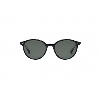 Γυαλιά ηλίου gigistudios_sun_icons_sunlight_6565-1.