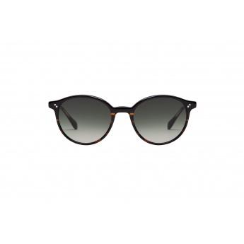 Γυαλιά ηλίου gigistudios_sun_icons_sunlight_6565-2.