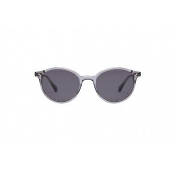 Γυαλιά ηλίου gigistudios_sun_icons_sunlight_6565-4.