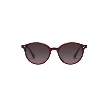 Γυαλιά ηλίου gigistudios_sun_icons_sunlight_6565-6.