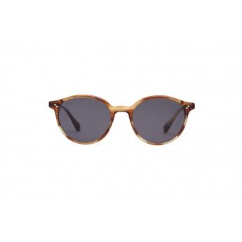 Γυαλιά ηλίου gigistudios_sun_icons_sunlight_6565-9.