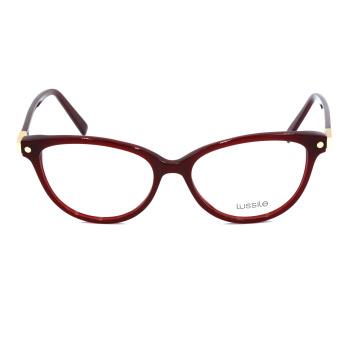 Γυαλιά οράσεως LUSSILE LS32207 LK03 53-16-145 Πειραιάς