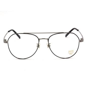 Γυαλιά ηλίου MCM 2140A 003 56-17-145 Πειραιάς