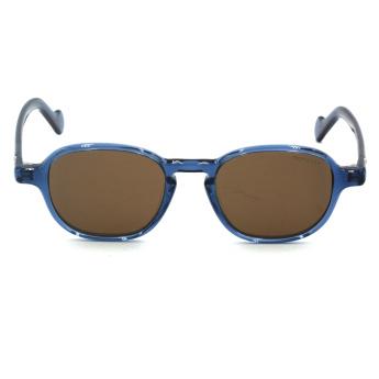 Γυαλιά ηλίου MONCLER ML0061 92E 48 19 150