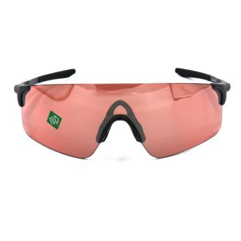 Γυαλιά ηλίου OAKLEY OO9454A-0338 EVZERO