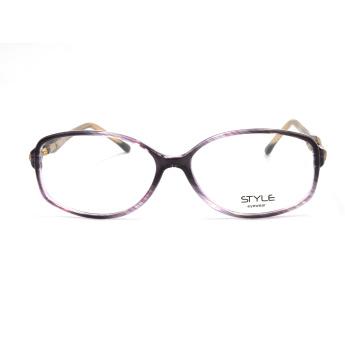 Γυαλιά οράσεως STYLE ST1069 C17 53-16-130 Πειραιάς