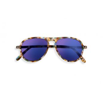 i-sun-blue-tortoise-mirror-sunglasses-50